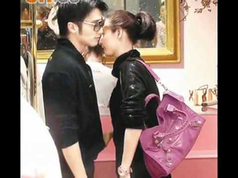 Cecilia cheung sex scandal pictures