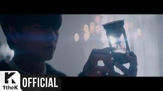 [Teaser] BTOB(비투비) _ 'Beautiful Pain(아름답고도 아프구나)' SUNGJAE(성재) TEASER