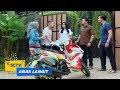 Highlight Anak Langit - Episode 921