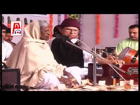 Diwaliben Bhil Bhikhudan Gadhavi Dayro Lokgeet Bhajan PART 01