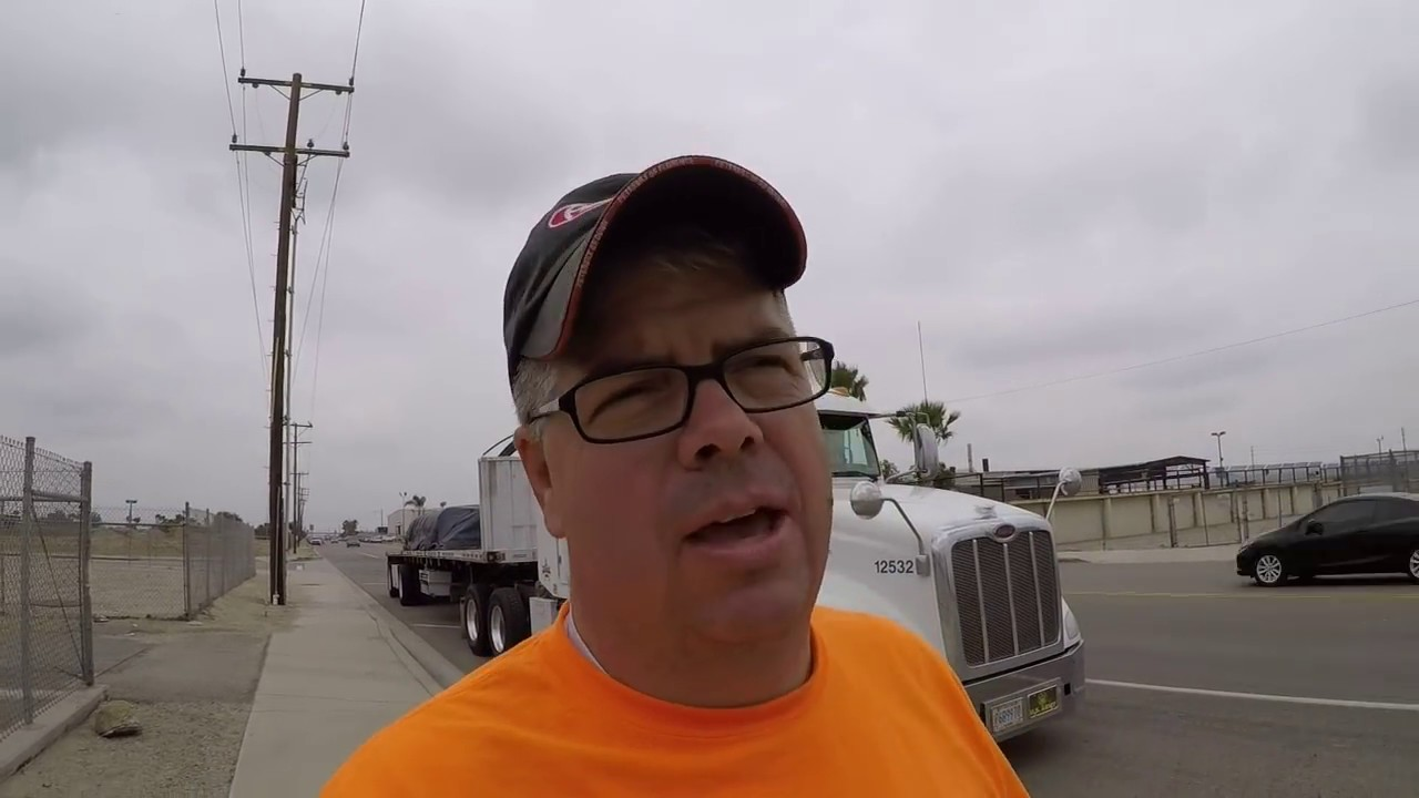 234-loaded-up-for-the-windy-city-chicago-the-life-of-an-owner-operator-flatbed-truck-driver-vlog