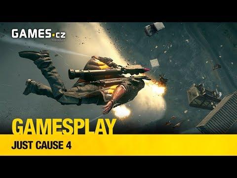 gamesplay-just-cause-4