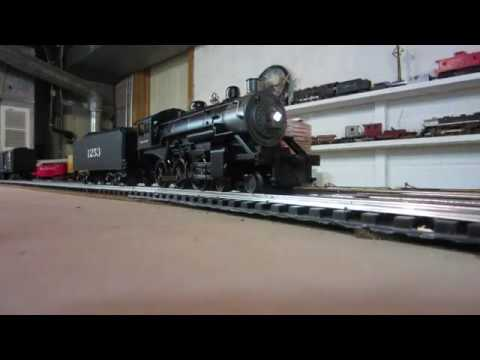 o-scale-running-session-with-at&sf-3751-and-up-1253