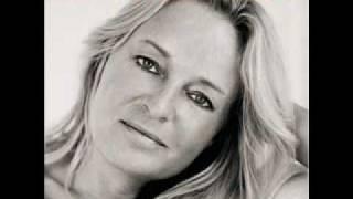 Anne Linnet - Hun Fletter Sit Hår