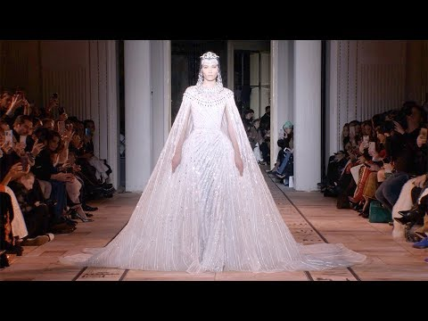 zuhair-murad-|-haute-couture-spring-summer-2020-|-full-show
