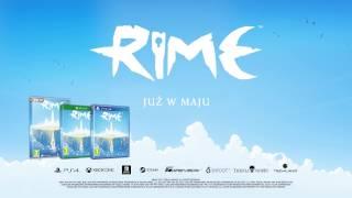 RiME (Switch) PL