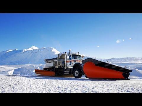 RoadLife 2.0 - Alaska DOT - Customer Testimonial