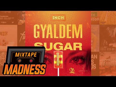 Inch (Section Boyz) - GDS | @MixtapeMadness