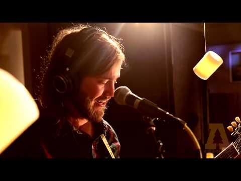 Moon Taxi - Suspicious - Audiotree Live