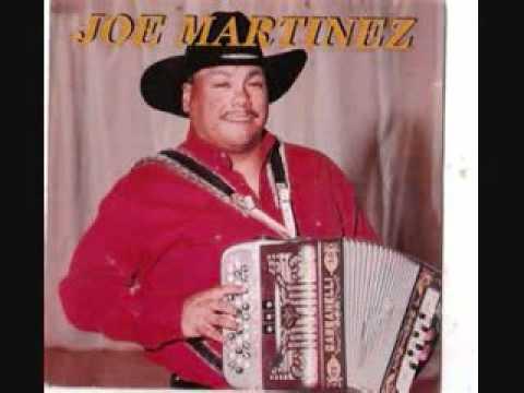 Joe Martinez & The Dream Part 2