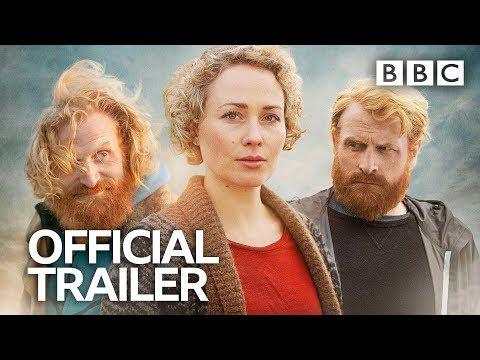 Twin: Trailer | BBC Trailers