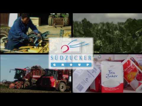 Südzucker Unternehmensfilm
