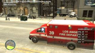 gta iv braveheart s lafd emt on duty e1