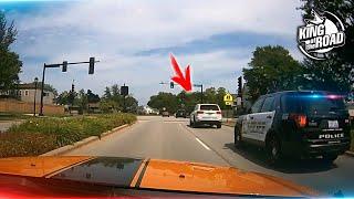 Lovely Police Instant Justice \u0026 karma 2020