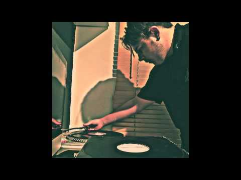 Quasimoto-Planned Attack Instrumental (Remake By Big Joe)