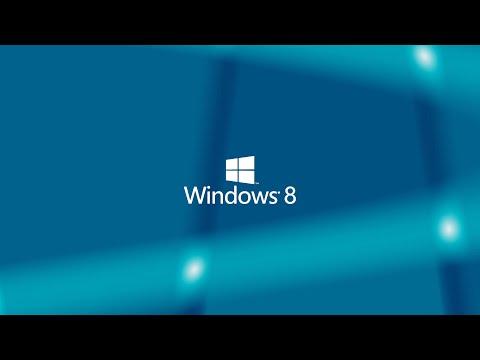 Como Ativar o Windows 8/8.1 (Permanentemente)   Todas As Versoes   2017