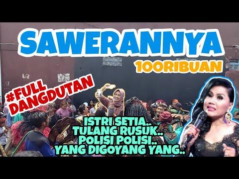 saweran-di-rancaoray-full-dangdutan-|-lingkung-seni-mutiara-surya-putra-|-lembur-kuring