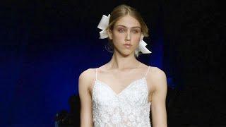 Bellantuono | Milano Bridal Fashion Week 2020 | Full Show