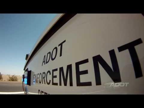 Enforcement and Compliance Division 2017