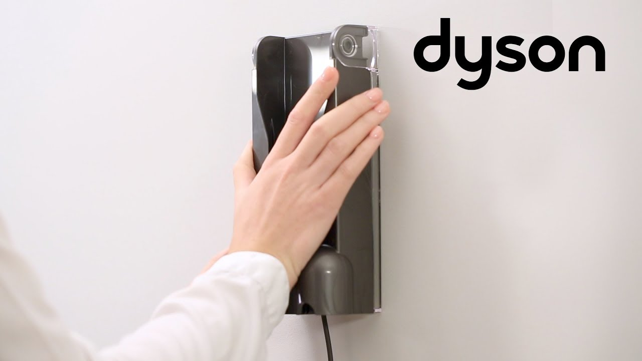 Dyson Cyclone V10 Cord Free Vacuums Replacing The