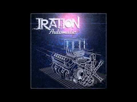 Burn - Iration [HQ]