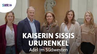 Familie zu Waldburg-Zeil aus Hohenems