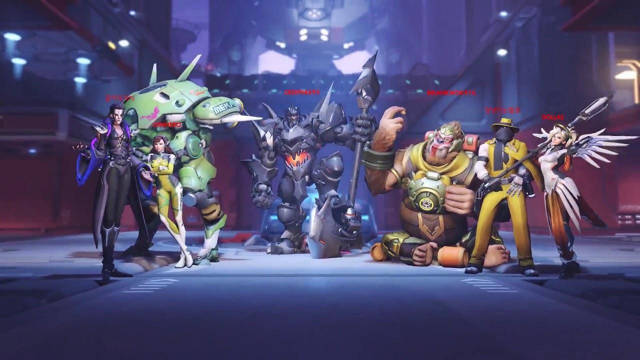 Digimon Hentai Manga Free