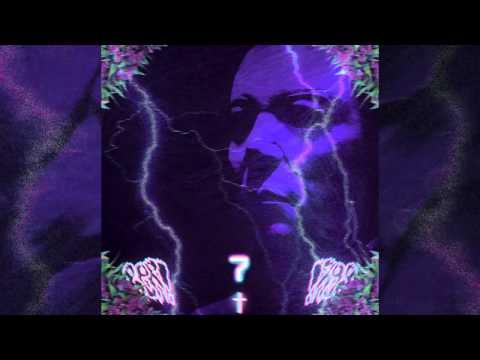 Ber  Michael Myers ft Predella Costa Gold, BK Nectar Gang prod Nox  Se7e 2