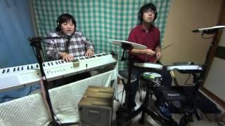 星座(SUARA) カバー by.サチコ&マーボー ヘッドホン視聴推奨