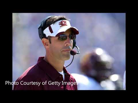 Scouting Expert on why Dan Enos left Michigan for Alabama and Saban's coaching changes