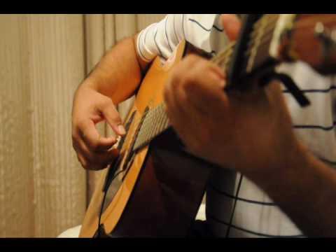 """gharonda-""""-ek-akela-is-sehar-mein""""-bhupinder,-guitar-solo"""