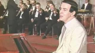 Муслим Магомаев «Элегия»