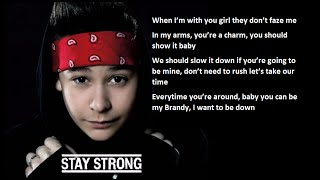 Bars And Melody Beautiful Lyrics Pictures.mp3