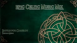 Epic Celtic Music Mix - Most Powerful & Beautiful Celtic Music | Vol.1