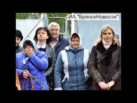 Apple iPhone 5S 16GB: цены в Москве. Купить Эппл...