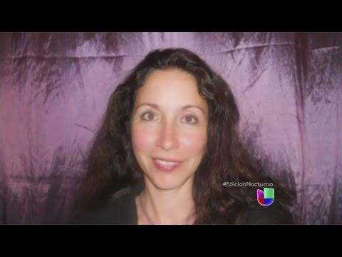 Se disculpa la mujer que acosó a una mexicana por su bandera