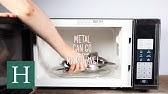 Aeg Kühlschrank Grüner Stöpsel : So reinigen sie die abflussöffnung in ihrem kühlschrank youtube