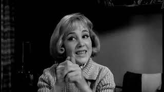 Замечательная комедия, Легкая жизнь, 1964
