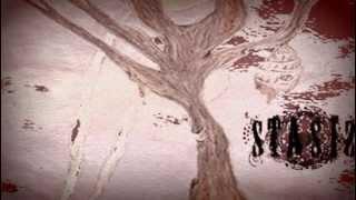 "STASiS ""Never Too Late"" with CRAIG PILLARD Alternative Sludge Doom Metal Noise Rock BILLY ANDERSON"