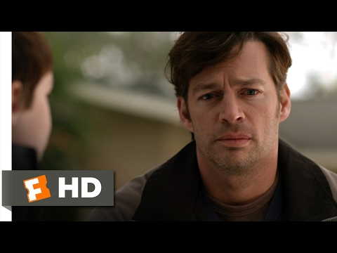 Angels Sing (2013) - Uncle David Scene (1/10) | Movieclips