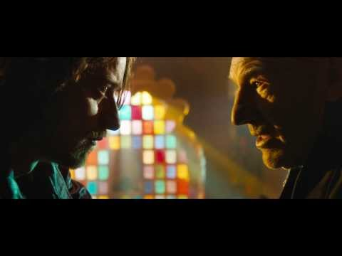 x-men-days-of-future-past-trailer-2014-movie-official-hd