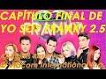 Winx Club - Temporada 3 Episodio 1 - El baile de la ...