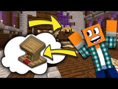 Minecraft #370 -