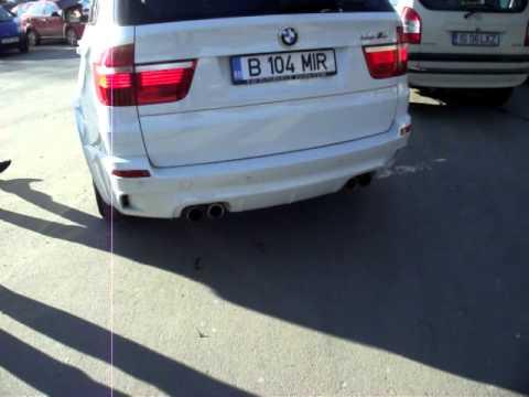 BMW Club Iasi - Trado Motors - Meet 13.02.2011 -2-