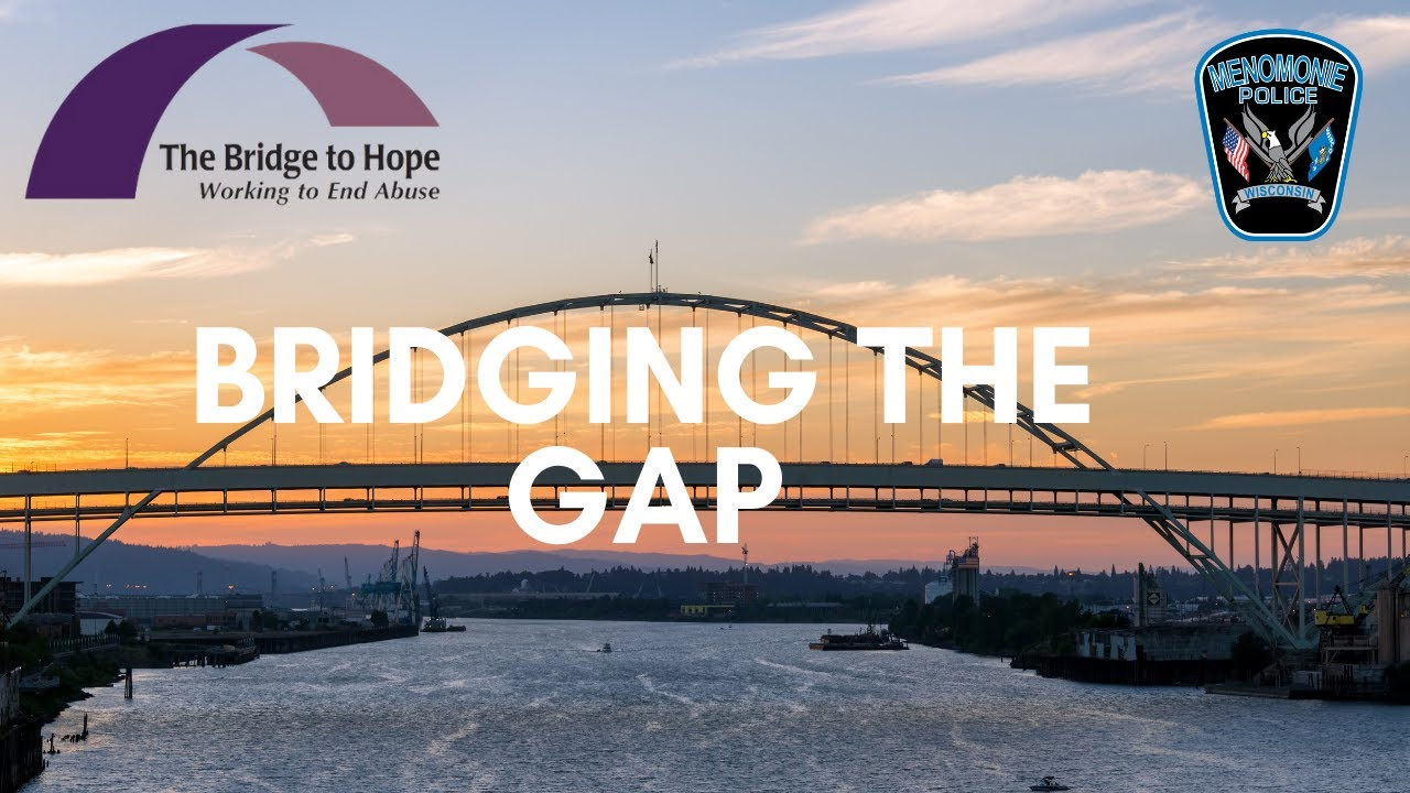 Bridging the Gap: Signs & Impact of Sexual Assault