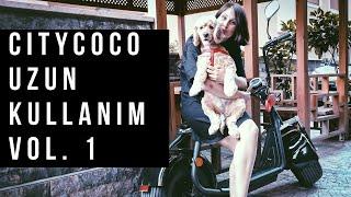 citycoco-citycoco-elektrikli-scooter-uzun-kullan-m-vol-1