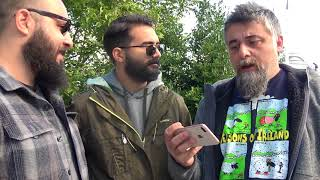 BU PARALARA iPhone ALINIR MI? & iPhone 8 Plus Kullanıcı Deneyimi