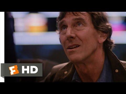 WarGames (8/11) Movie CLIP - It's a Bluff (1983) HD