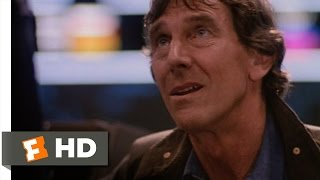 WarGames (8/11) Movie CLIP - It