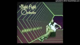 The  Night Flight Orchestra - Josephine